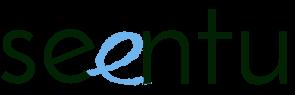 Agence dédié à la Transformation Digitale – seentu.com